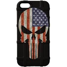 Custom Mic Flags Ego Tactical Custom Cases Magpul Cases