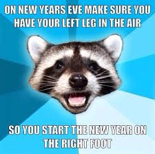 New Years Eve Meme - happy new year jokes funny new year memes 2018