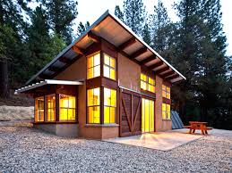 Shed Homes Floor Plans Modern Shed House Plans And Roof Corglife