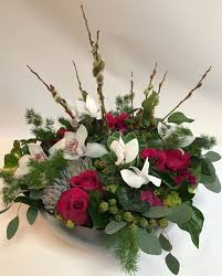 flower delivery seattle new baby flower delivery in seattle fiori floral design