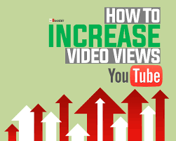top 21 popular youtube channel ideas to make money online