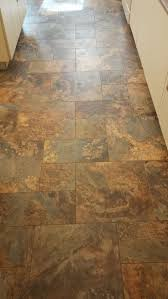 Retro Linoleum Floor Patterns by Best 25 Armstrong Vinyl Flooring Ideas On Pinterest Vinyl