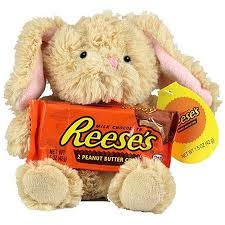 reese s easter bunny cheap bunny candy find bunny candy deals on line at alibaba