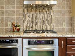 Home Depot Kitchen Tile Backsplash Kitchen Backsplash Glass Tiles For Bathroom Sticky Tiles Glass