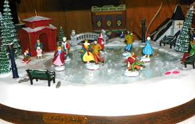 a few of my favorite christmas things u2026 reflections by kathy