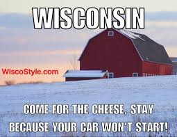 Wisconsin Meme - 106 best watertown images on pinterest wisconsin milwaukee and