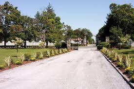 Garden Driveway Ideas Driveway Ideas
