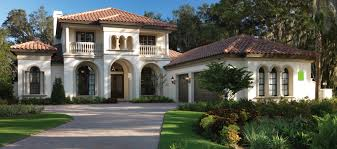 florida style homes exterior color sherwin williams sw 7558 medici ivory trim color