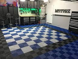 Interlocking Garage Floor Tiles Interlocking Garage Floor Tiles Heishoptea Decor If You Read