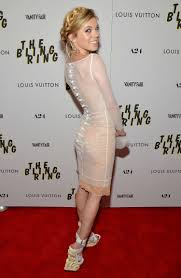 Vanity Fair Bling Ring Claire Julien The Bling Ring Screening In Nyc 12 Fabzz
