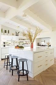 mid century kitchen design 395 best mid century night u0027s dream u0027s images on pinterest