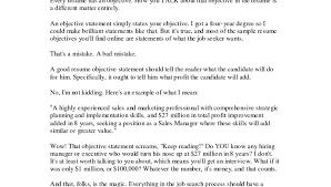 ozov resume resume templates sle rn