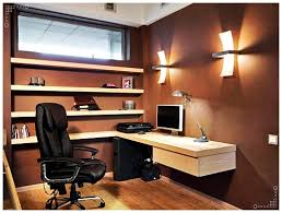 in house an office in house ideas decorazilla design