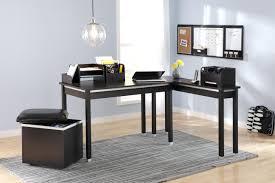 Desk Organizer Shelves Office Cubicle Storage Shelves For Cubicle Walls Inside Cubicle
