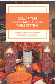 dollar tree diy inspirations archives home with holliday