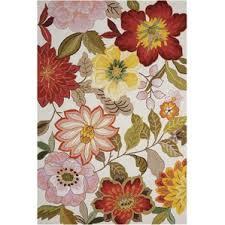 hooked rugs you u0027ll love wayfair