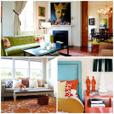 Eclectic Home Decor Decor Eclectic Home Decor Image Making Eclectic Home Decor