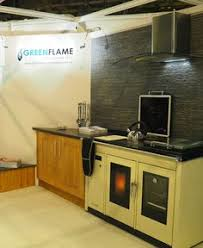 ideal home interiors ideal home show scotland 2016 interior design shows