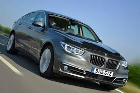 bmw models 2009 bmw specs dimensions facts figures parkers