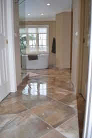 teakwood bathroom remodel in rochester ny concept ii