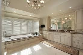 beige bathroom designs 34 luxury white master bathroom ideas pictures