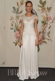 pettibone wedding dresses pettibone 2014 wrens chantilly lace and gatsby