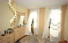 bedroom curtain ideas 2017 best layered curtains on dining room