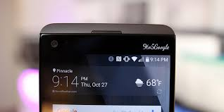 lg v20 review for spec hungry android enthusiasts it u0027s best
