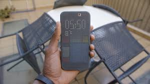 dot view 2 case for htc one m9 youtube
