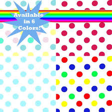 gold polka dot table cover plastic tablecloths cheap table covers party table cloths