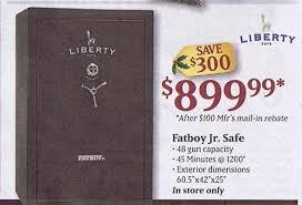 home depot gun safes on black friday fatboy safe gander mountain black friday sales safes gallery