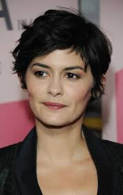 short pixie haircuts for curly hair 106 best short hair images on pinterest hairstyles short