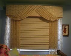 Curtain Cornice Ideas Cornices Design Pictures Remodel Decor And Ideas Cornices