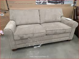 Frontroom Furnishings Synergy Furniture Sofa Fresh Milan Sectional Frontroom Furnishings