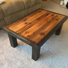 how to make a coffee table out of pallets best 25 pallet coffee tables ideas on pinterest pallett coffee how
