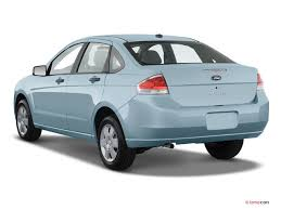 price of ford focus se 2011 ford focus prices reviews and pictures u s