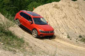 best 25 tiguan 4motion ideas on pinterest tiguan vw volkswagon
