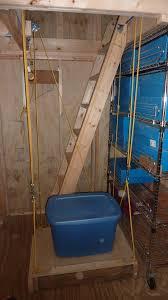 Elevator Interior Design Diy New Diy Elevator Room Design Decor Photo And Diy Elevator