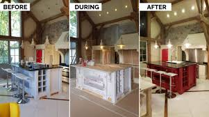 paint kitchen cabinets cost ireland kitchen respray everything to about getting your