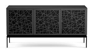 media consoles furniture circle furniture elements media console modern media furniture