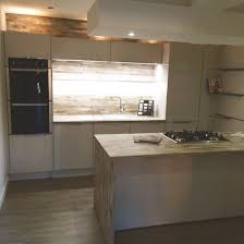 kitchen design glasgow kitchens nobilia glasgow scotland a u0026s home design glasgow