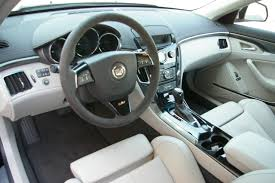 cadillac cts 2009 price cadillac cts v price modifications pictures moibibiki