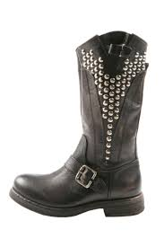 heeled motorcycle boots 119 best shoes and boots images on pinterest shoes boots and