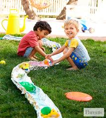 Backyard Activities For Kids Outdoor Activities For Kids Ideas U0026 Tips Parents