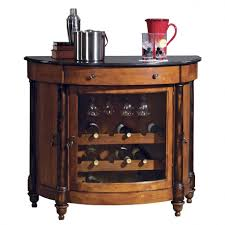 pub table with wine rack apartments charming traditional bar table design with solid black