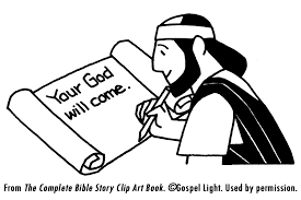 bible coloring pages bible coloring pages isaiah u2013 kids coloring pages