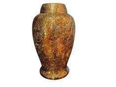 earn for ashes new large urn for human ashes size 6 x10 5 on