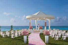 all inclusive wedding venues all inclusive resort wedding packages tbrb info