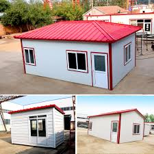 prefab houses for sale in south africa prefab houses for sale in