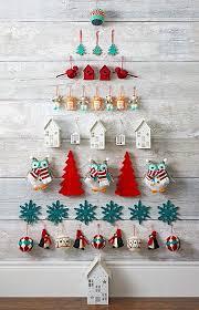 307 best celebrate the season images on pinterest holiday decor